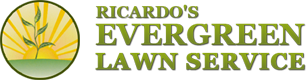 Lawn Service Visalia CA - Ricardo